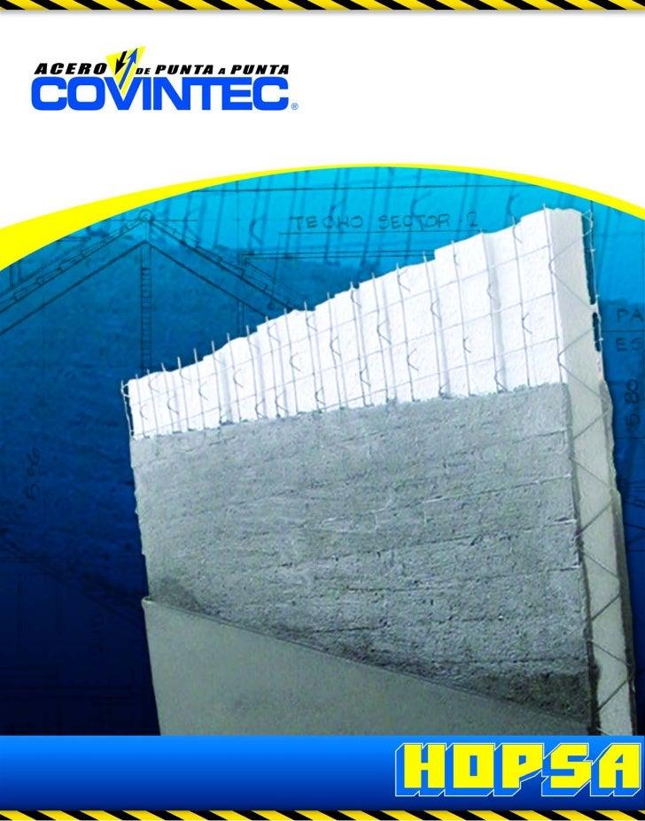48265908 manual-tecnico-convintec