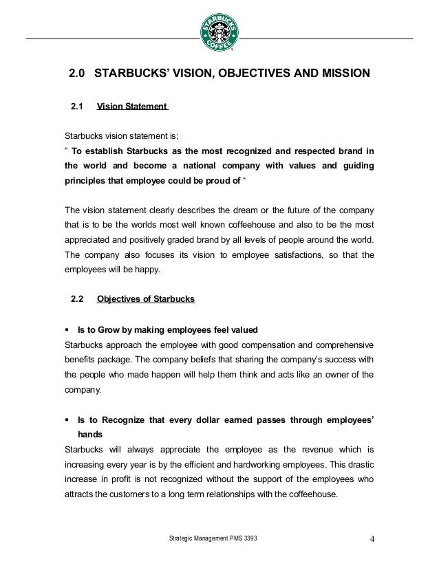 Starbucks Case Study :: Starbucks Business Analysis ...