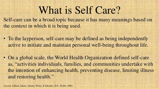 Image result for self care and organization