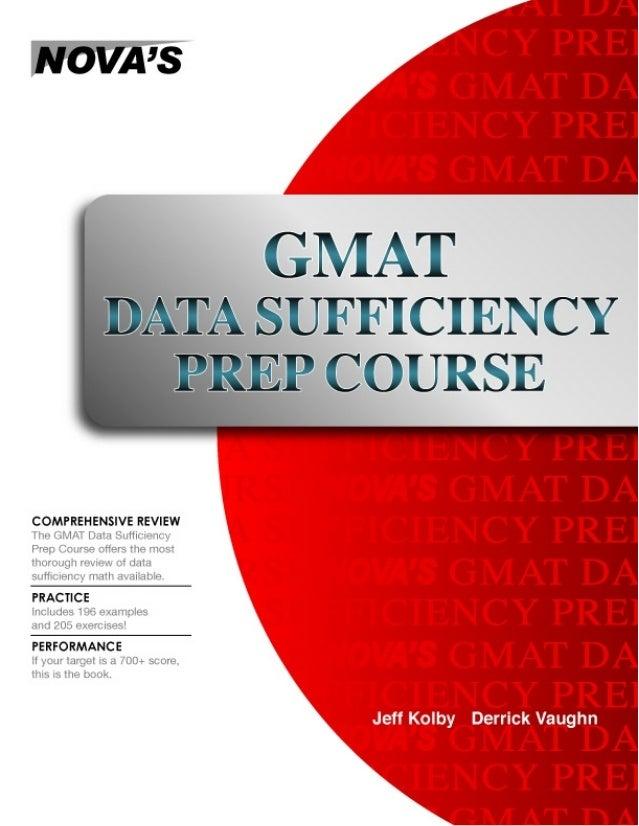 best gmat essay books