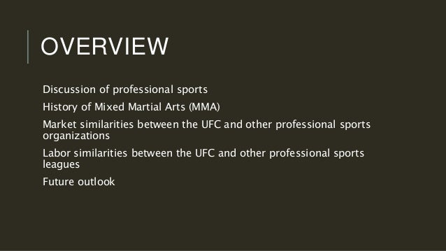 The Similarities and Differences Between Professional Football and Basketball Essay Sample