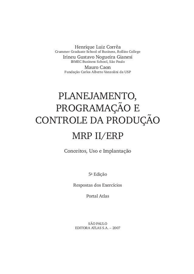 4853 planejamento programacaocontroleproducao_rsp Slide 2