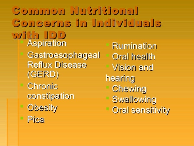 nutrients on cognitive development Nutrition affects many facets of your life -- a healthy diet gives you energy to support an active life, protects you from infection and helps you look your best healthy foods also benefit your mind, nourishing cells within your brain that allow for cognitive functioning -- recalling information, learning and.
