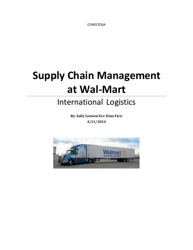 walmart management accounting 1 value chain analysis (relevant to paper ii -- pbe management accounting and finance) dr fong chun cheong, steve, school of business, macao polytechnic institute.