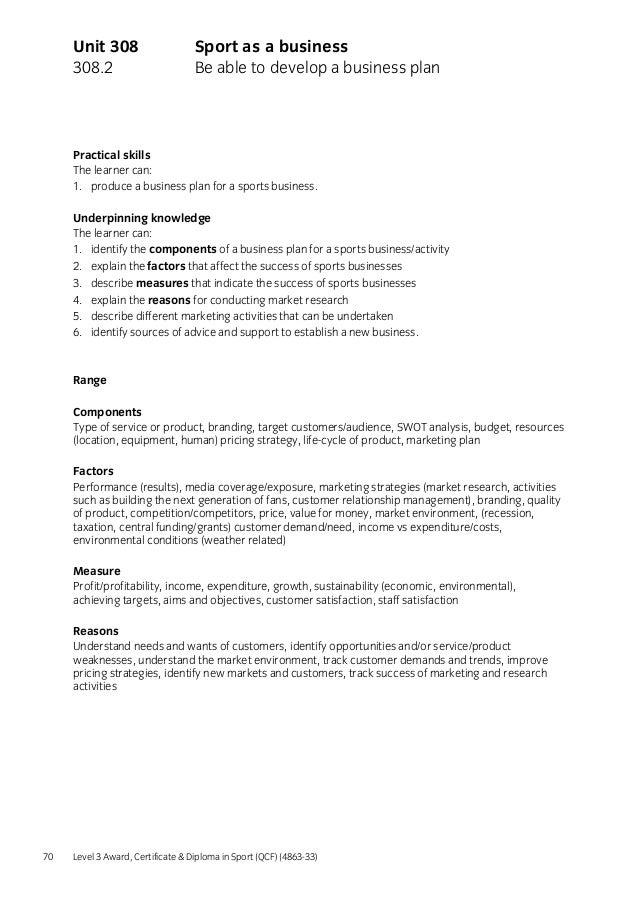 L3 Handbook