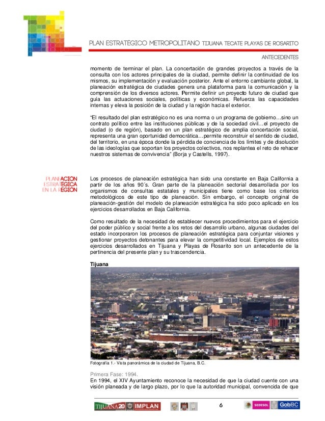 PEM_Documento_V4_Feb_2012 (1)