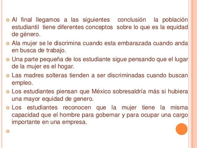 mujeres de mexico en busca de hombres