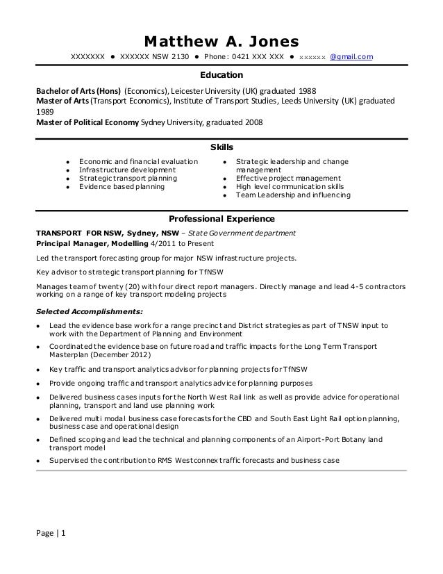 Colorful Area Manager Resume South East Gift - FORTSETZUNG ...