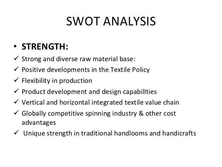 kmb swot analysis // kimberly-clark corporation swot analysisfebruary 2004, p4 presents an overview of kimberly-clark corp, a company which is a global consumer products manufacturer revenues generated in fiscal year 2002 principal business offered, including tissue, health care and personal care products.