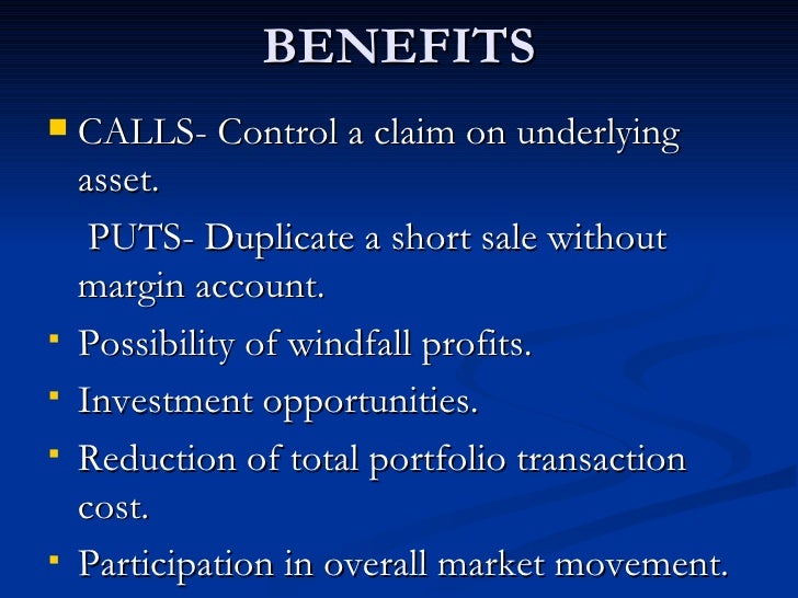 Ppt on forex market in india