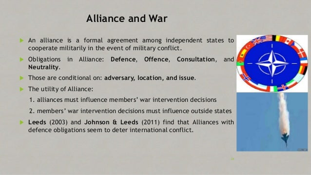 theoretical explanation of balance of power 1 the study of international relations takes a wide range of theoretical approaches  → balance of power  characteristics-based explanation of international.