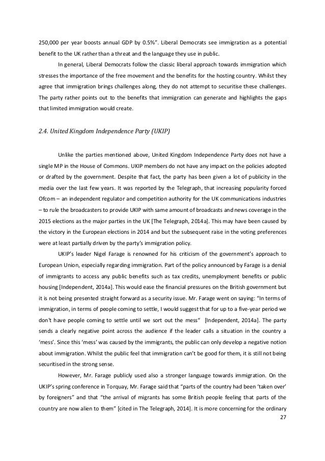 Phd thesis help in hyderabad college