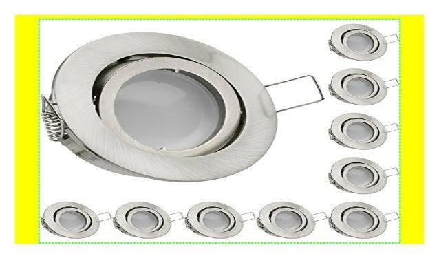 NaDeco® Noppen Seestern gebleicht 5-7cmDeko SeesternNoppenseesternweiße