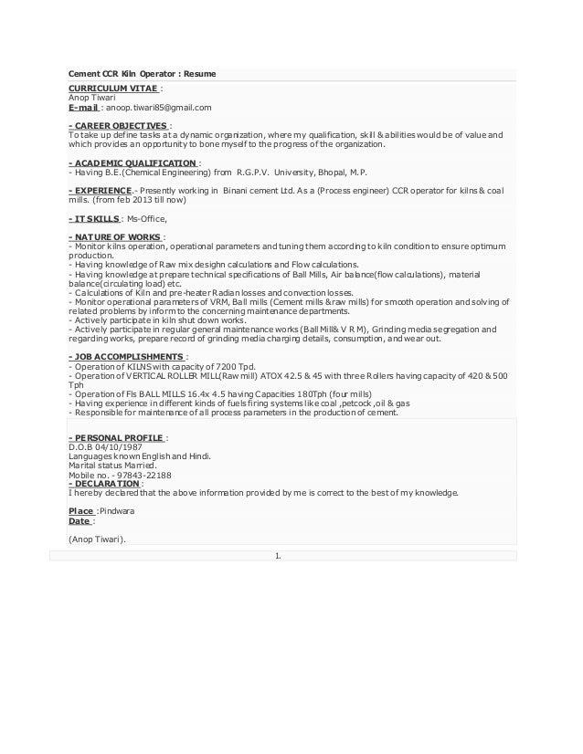 anop latest resume 01