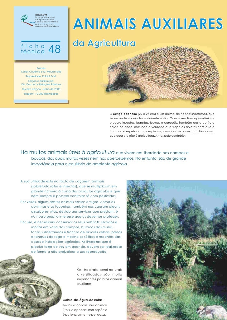 134Cf i c h atécnica               48             AutoresCarlos Coutinho e M. Mouta Faria   Propriedade: D.R.A.E.D.M.     ...