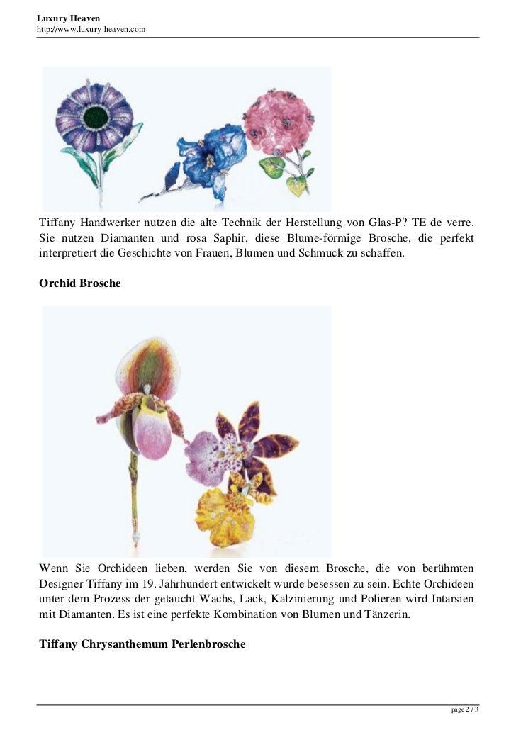 Luxury Heavenhttp://www.luxury-heaven.comTiffany Handwerker nutzen die alte Technik der Herstellung von Glas-P? TE de verr...
