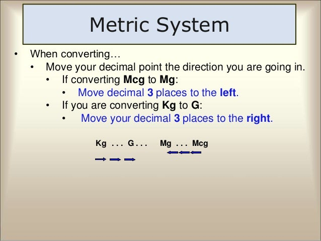 How to convert kg to mg and t to oz (video) | khan academy.
