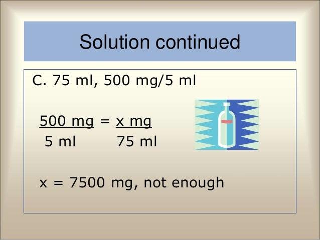 amoxicillin 500mg capsules price