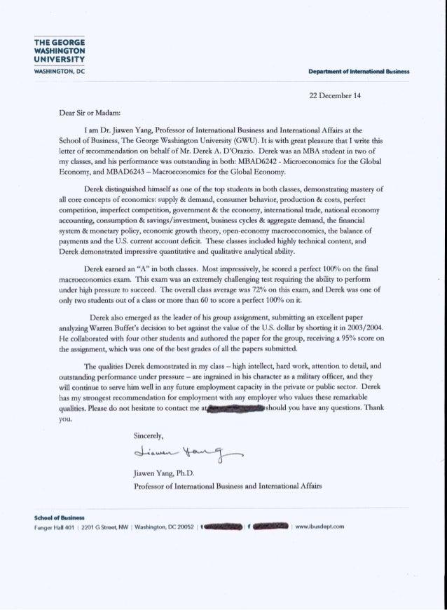 University of washington letter of recommendation vatoz university of washington letter of recommendation spiritdancerdesigns Image collections