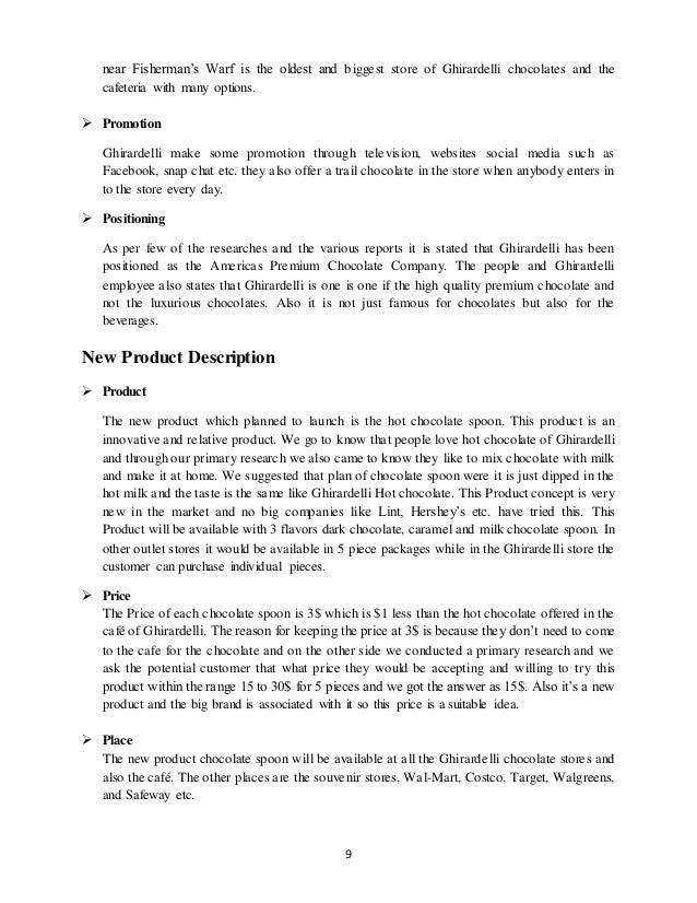 sample of narrative essays