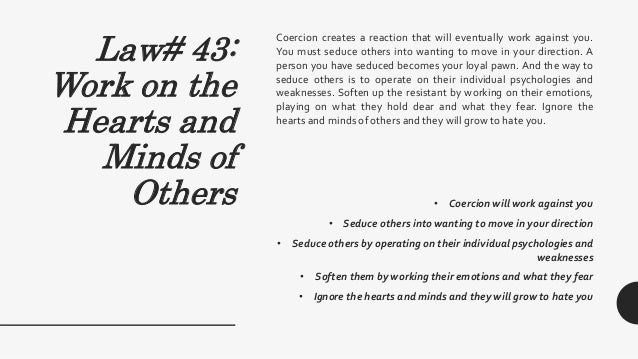 48 laws of power cheat sheet Notes from the book the 48 laws of power robert greene.