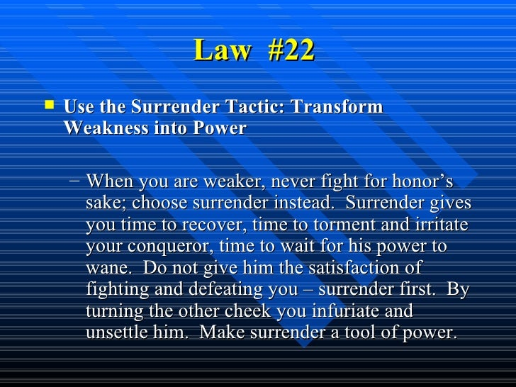 48 laws of power re create yourself Tweet with a location you can add location information to your tweets, such as your city or precise location, from the web and via third-party applications.