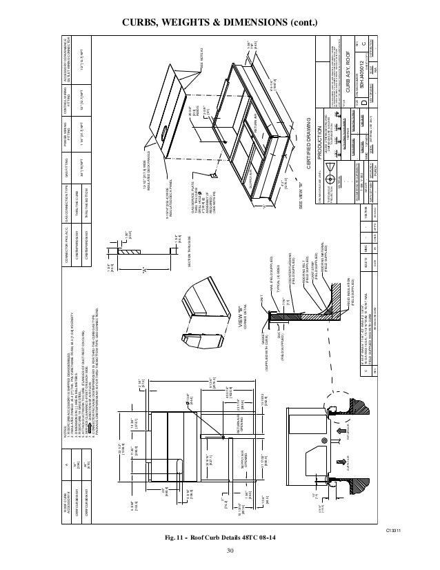 48 Tc 04 16 03pd Paquete Carrier