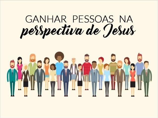 """""""Jesus ia passando por todas as cidades e povoados, ensinando nas sinagogas, pregando as boas novas do Reino e curando tod..."""