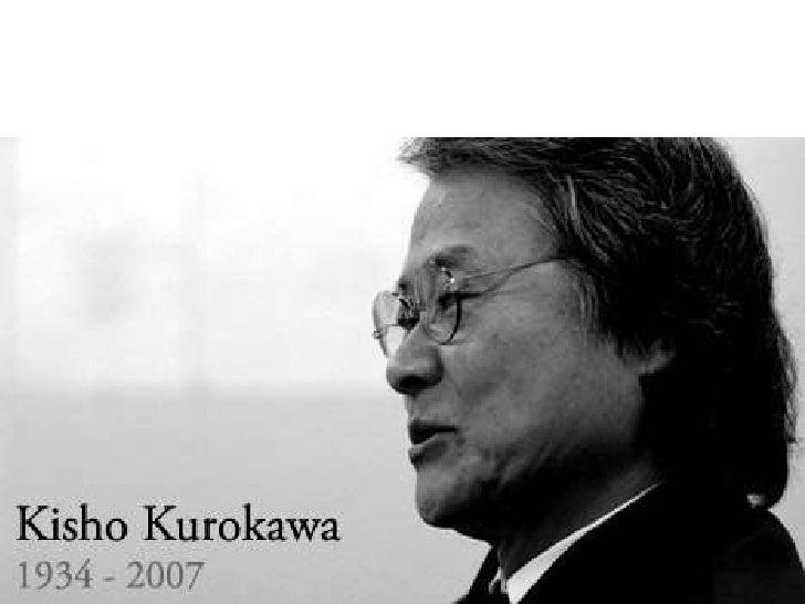 METABOLISME  ORGÀNIC  FUTUR  TECNOLOGÍA  ARQUITECTURA TRADICIONAL JAPONESA                HELIX CITY