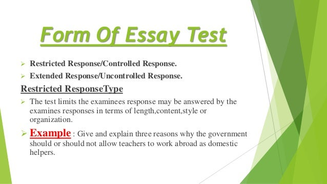 Term paper about nuclear chemistry