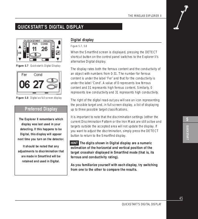 Инструкция эксплорер 2