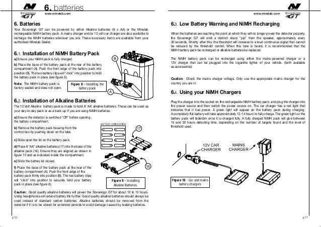 instruction manual minelab sovereign gt metal detector english language website 4901 005111 8 638?cb=1432744222 instruction manual minelab sovereign gt metal detector english langua  at gsmportal.co