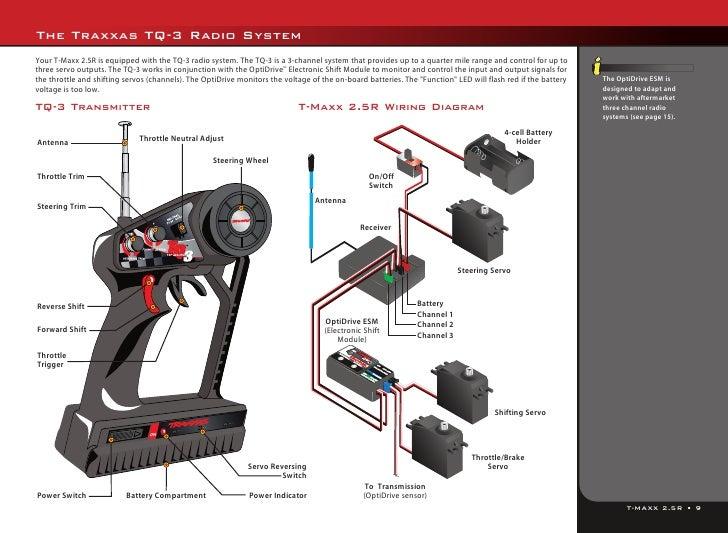 4902 manual 9 728?cb=1232461354 4902 manual traxxas ez start wiring diagram at edmiracle.co