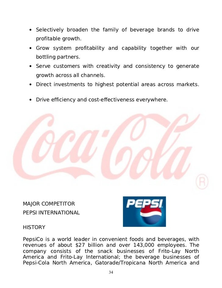PepsiCo cost of equity capital; Expected alpha in Davita's fund