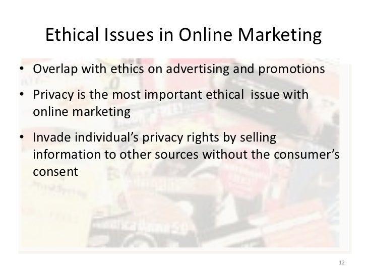 49079079 advertising-ethics-ppt
