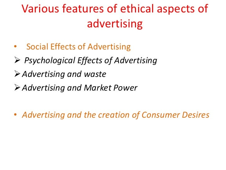 advertising ethics 4 Heyi need sme info on advertising ethics and ur ppt is really useful for me  ethical marketing and ethics in advertising mary titova marketing ethics.