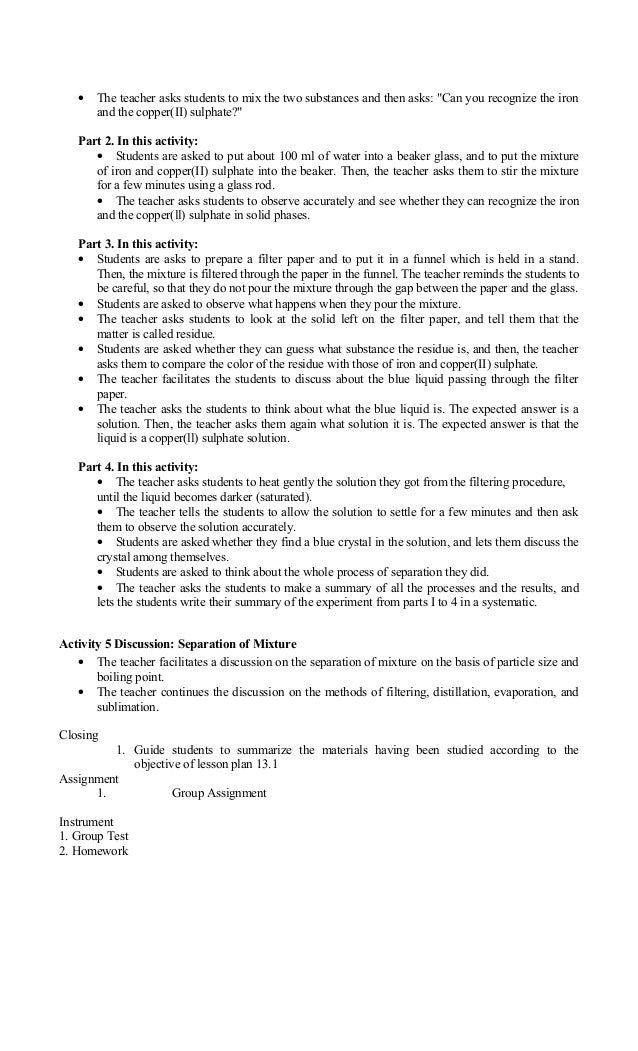 sample lesson plan in english for grade 7 English language arts standards writing grade 7 print this page standards in this strand: ccssela-literacyw79a apply grade 7 reading standards to literature (eg, compare and contrast a fictional portrayal of a time, place.
