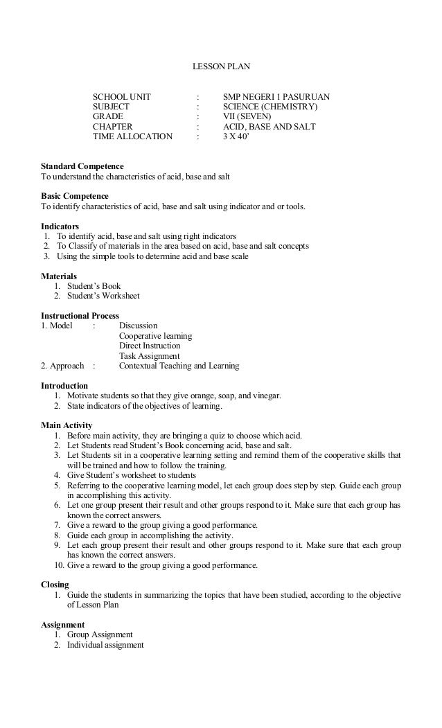 acids and bases study guide Acids and bases study guide (by ashley dickey and christina mahaffey) h stands for the power of hydroxide the 3 water dissociation constant (k.