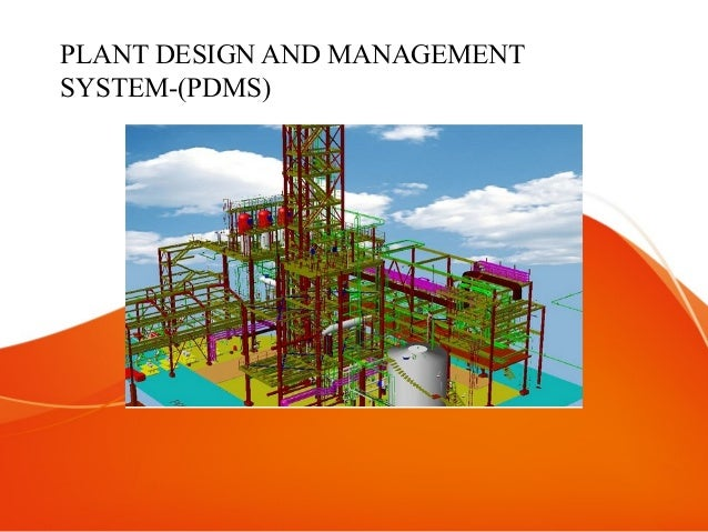 Plant Design And Management System