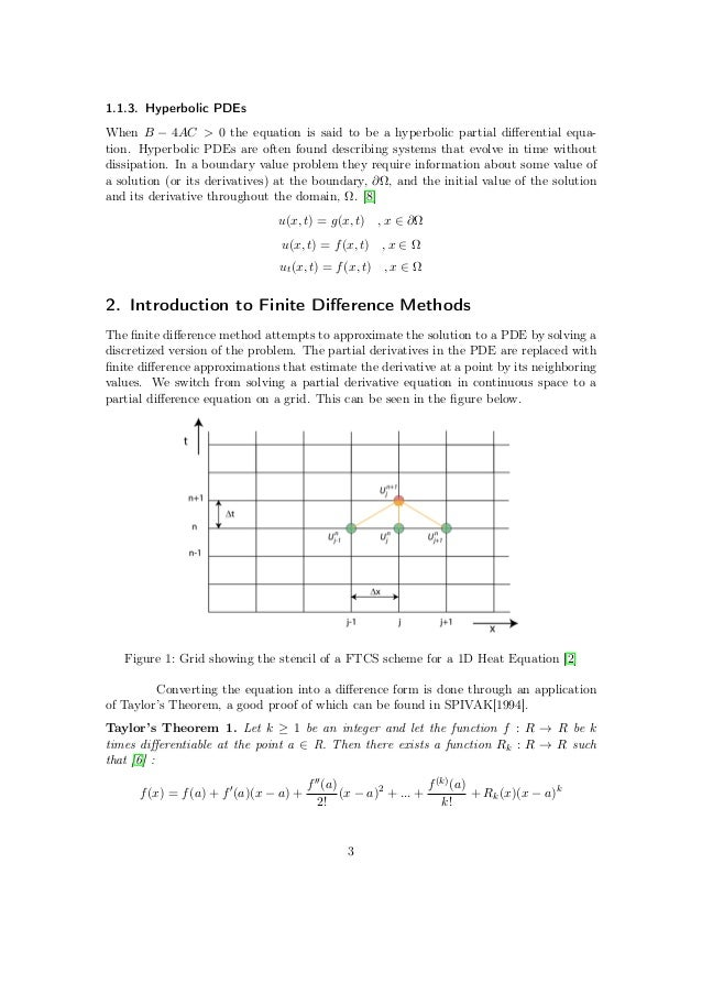 Numerical_PDE_Paper
