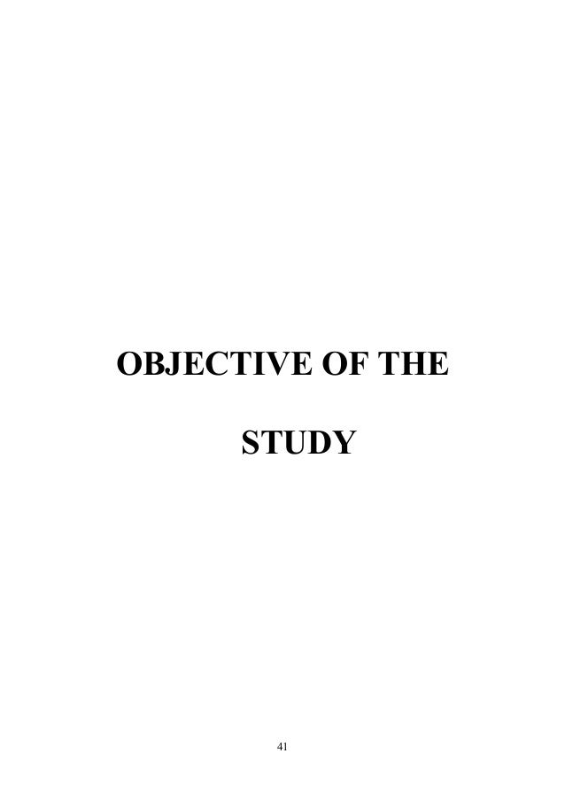 objectives of hul 1 project report on marketing strategy of lux soap with reference to hul in the partial fulfillment of degree of bachelor of business administration submitted.