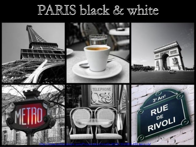http://www.authorstream.com/Presentation/mireille30100-1614854-493-paris-nb/