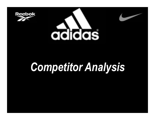 market analysis of reebok Moved permanently redirecting to /profiles/companies/rbk:us.
