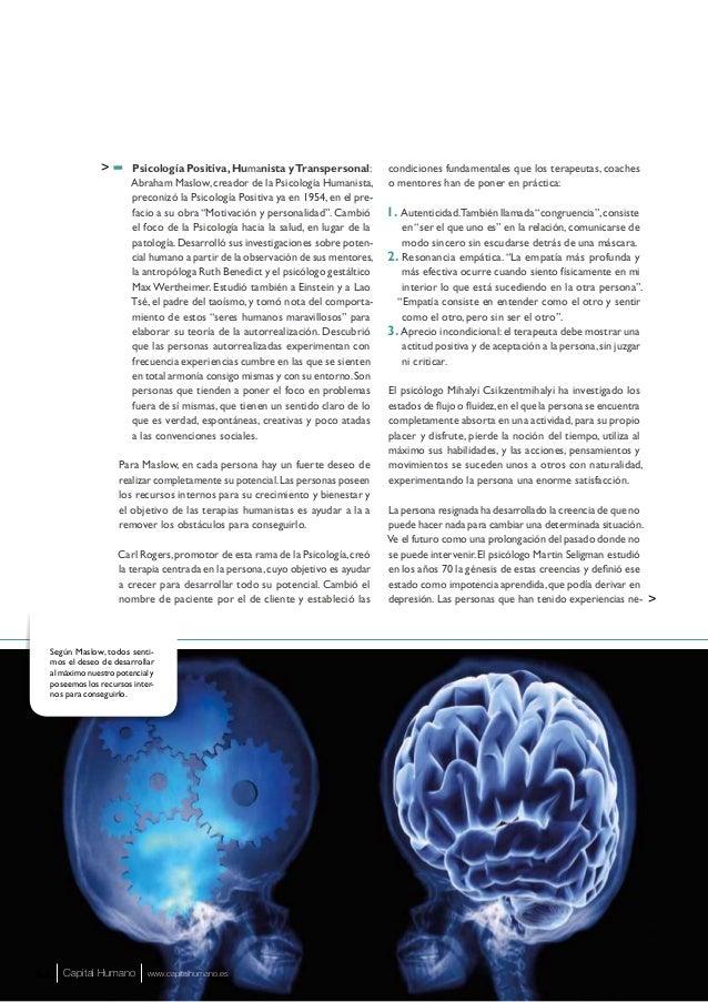 49376988 las-bases-psicologicas-del-coaching-y-mentoring Slide 3