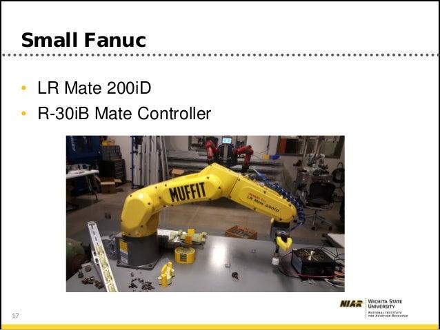 robotics overview 47 638?cb=1478356626 robotics overview  at gsmportal.co