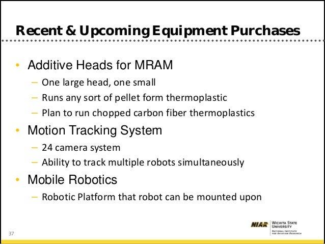 Robotics Overview