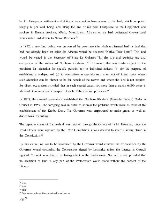 cambridge essay topics book pdf