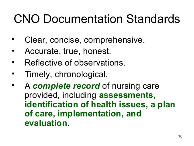nurse standards and documentation nursing essay This essay will discuss how effective verbal and non-verbal communication in nursing practice will facilitate a mutually satisfying therapeutic nurse-patient relationship it will firstly discuss verbal communication, followed on by the complementary non-verbal communication and lastly listening.