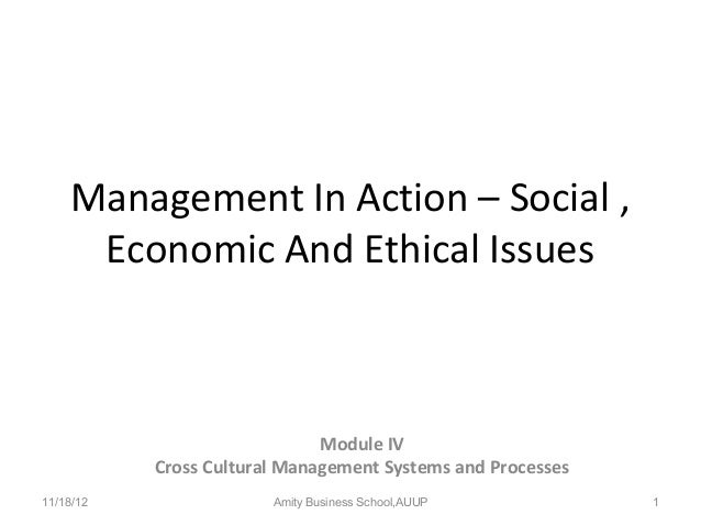 ethical issues in cross cultural management essay Ethical dilemmas, cultural a call for ethical standards and guidelines for cross-cultural research conducted by american psychologists ethical issues of web.