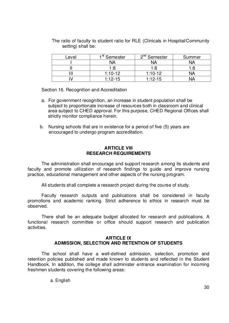 cmo 14 Document for public consultation republic of the philippines office of the president commission on higher education ched memorandum order (cmo) no ___ series of 2009.